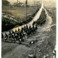 Photo, April 1916