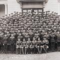 29th Battalion, nd.