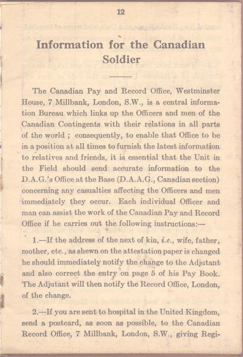 Paybook, pg 12