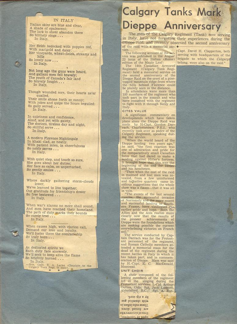 Page 42 (front)