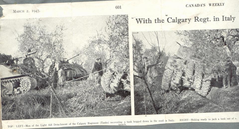 Page 45, Photo 2