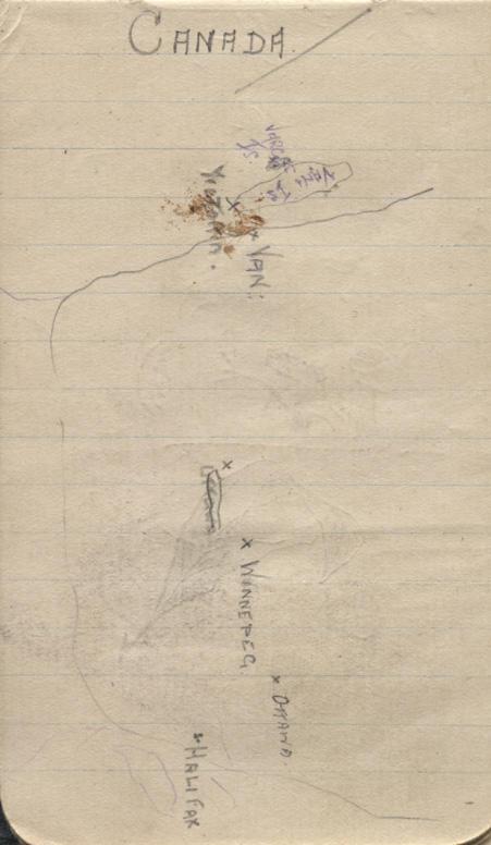 Monks notebook1.p11