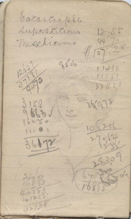 Monks notebook1.p24