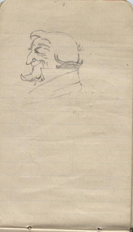 Monks notebook1.p28