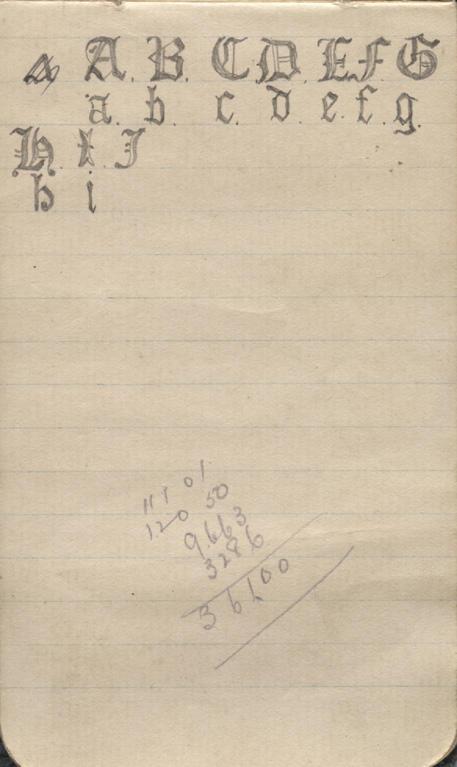 Monks notebook1.p35