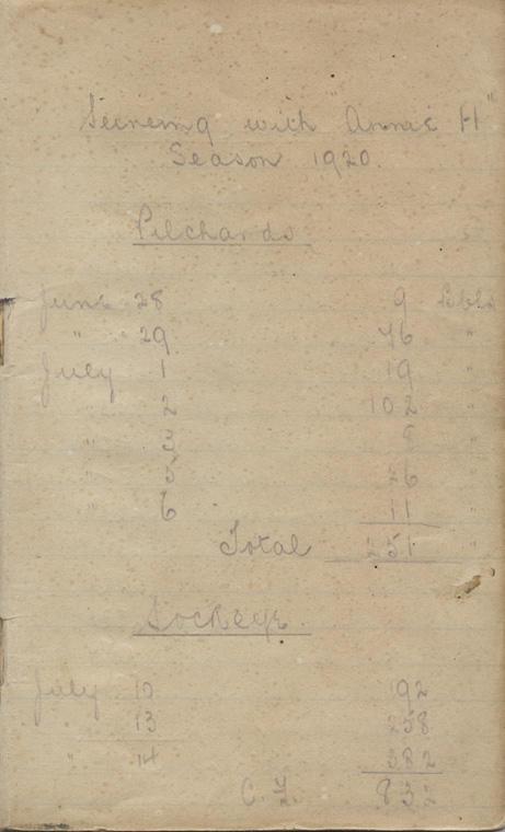 Monks notebook2.p1
