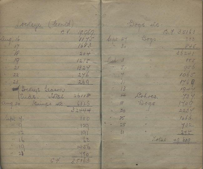 Monks notebook2.pp12-13