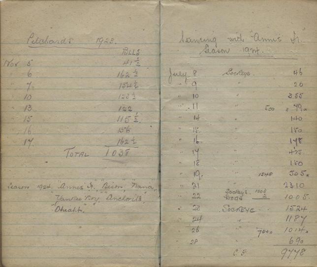 Monks notebook2.pp18-19
