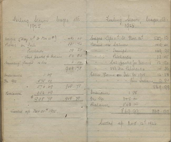 Monks notebook2.pp46-47