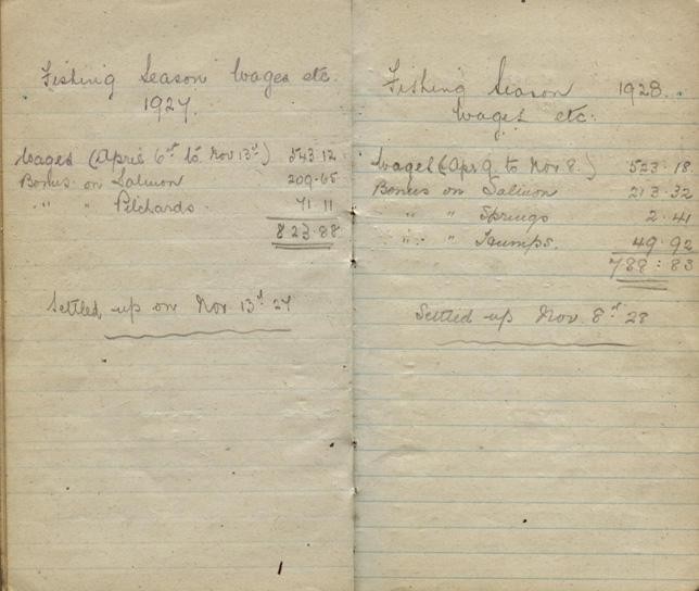 Monks notebook2.pp48-49