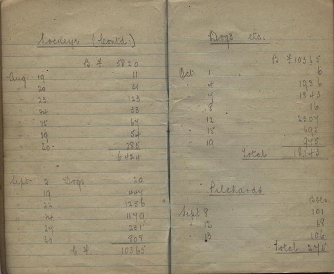 Monks notebook2.pp8-9