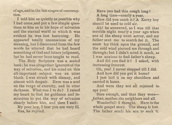 Monks pamphlet1.pp2-3