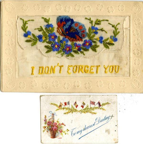 postcard, nd 3