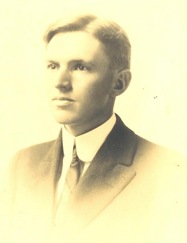 Richardson, Charles D., nd.