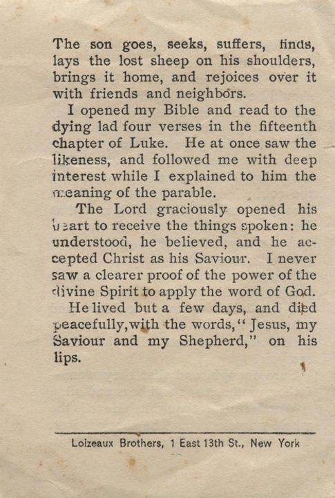 Monks pamphlet1.p4