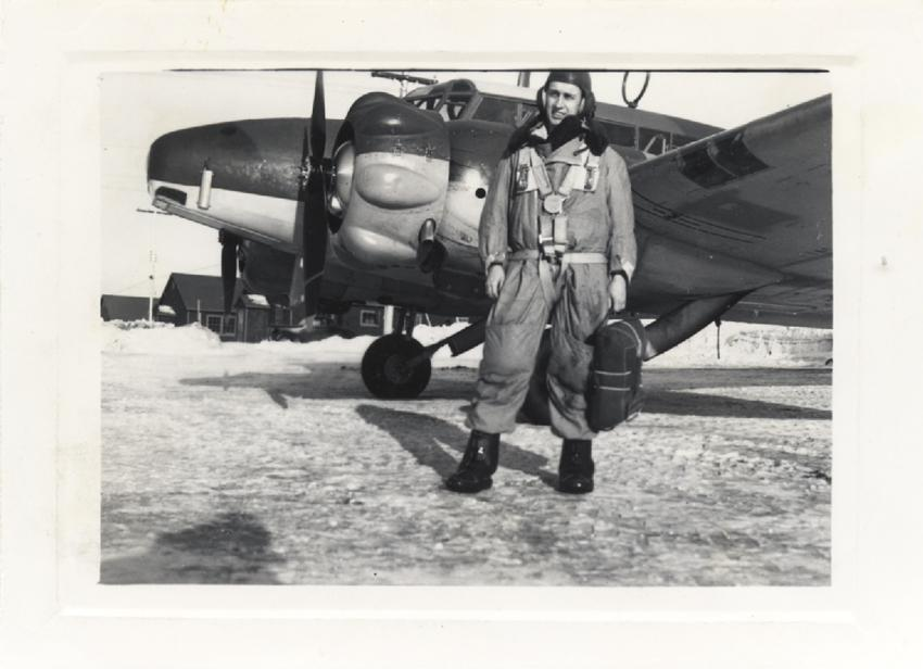 Individual.1941.03.13.