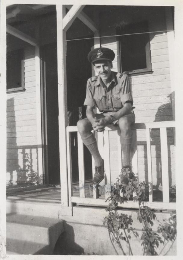 Individual.1943.08.
