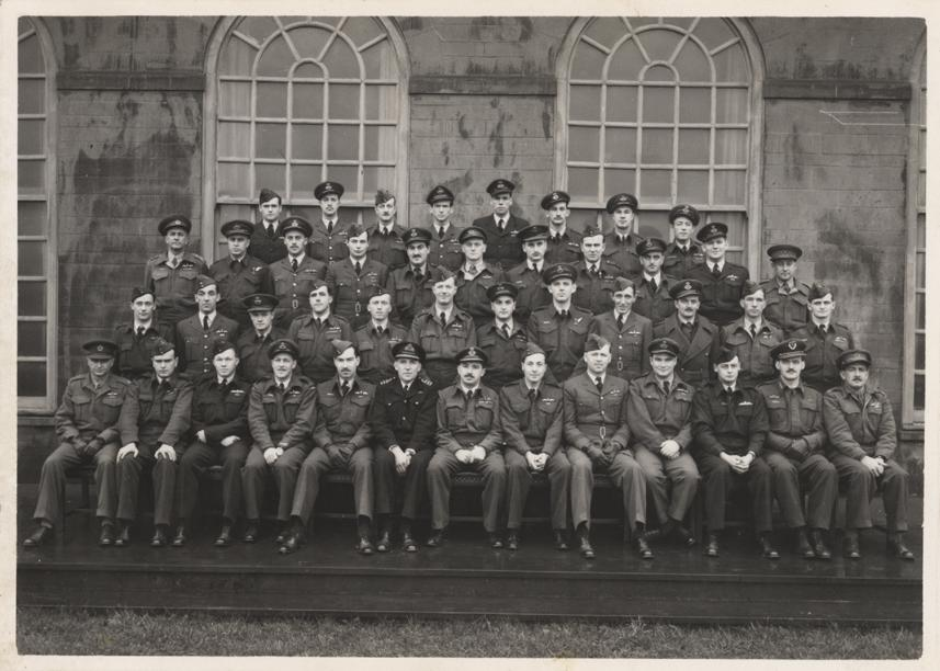 Group.1941.