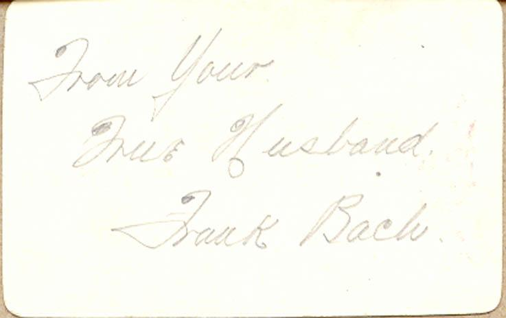 Jones, F.postcard1.back.nd