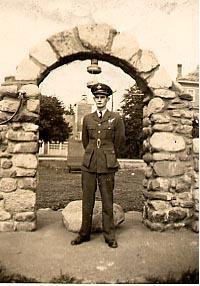 August 1945