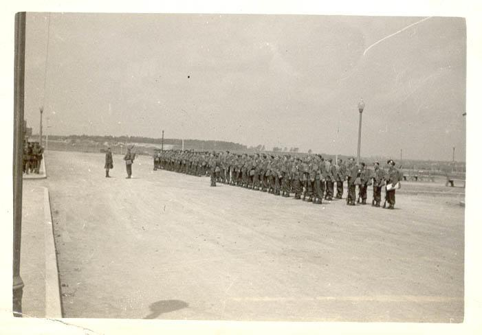 May 1940
