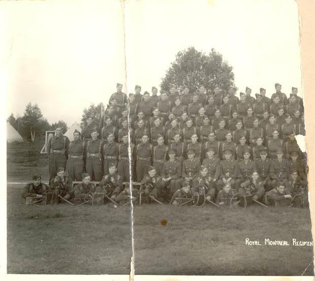 June 1940