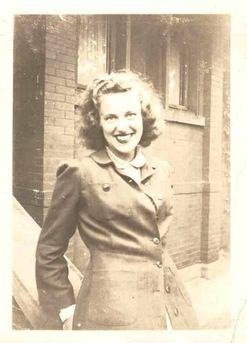 June 27, 1940