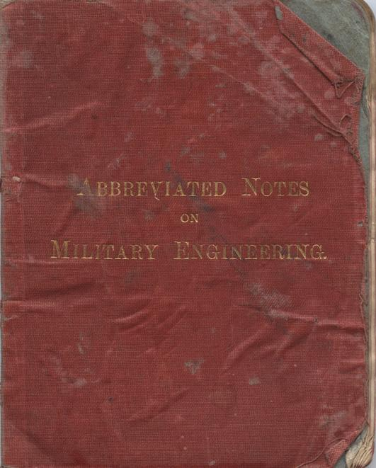 Stagg.WWI.TrainWreck.Military Engineering