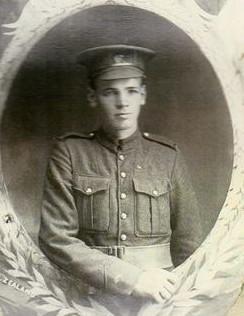 McRobbie William